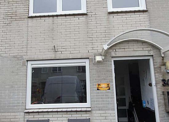 Kozijnen Zoetermeer