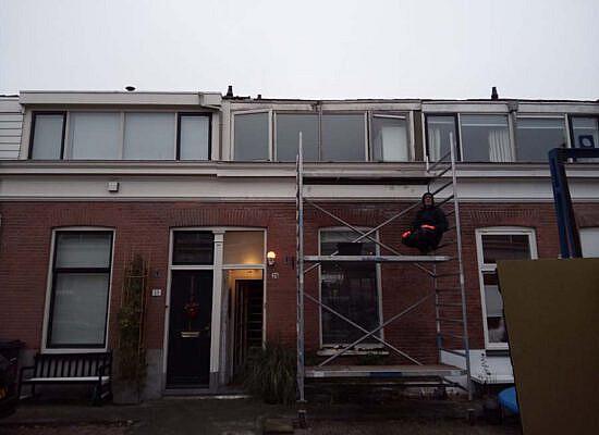 Ramen Dordrecht