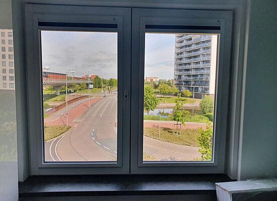 Ramen en deuren Zoetermeer-8