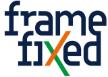 Frame Fixed